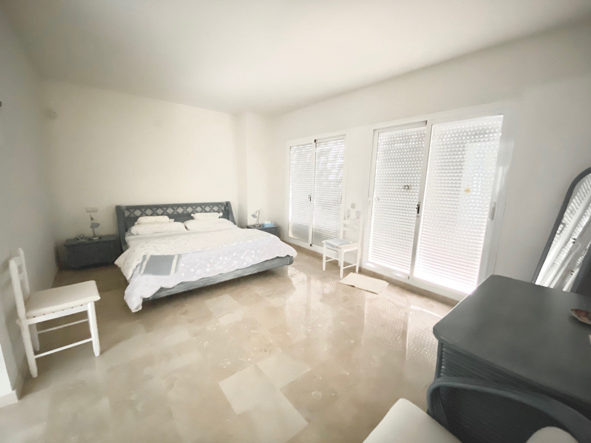 Apartment Penthouse Benahavís Málaga Costa del Sol R2742563 4