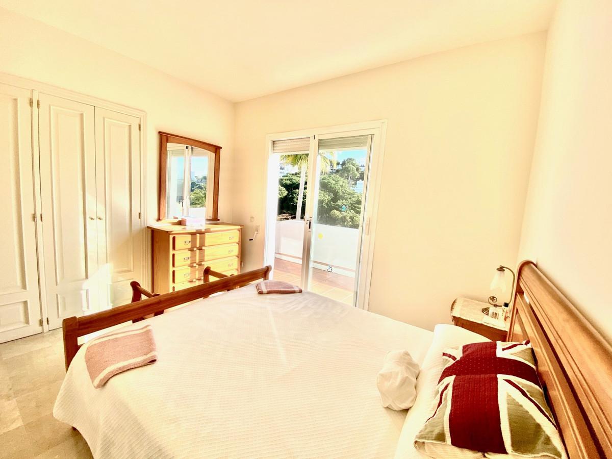 Apartment Penthouse Benahavís Málaga Costa del Sol R2742563 8
