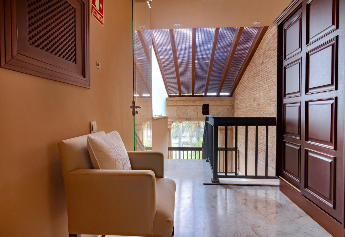 Apartment Penthouse San Pedro de Alcántara Málaga Costa del Sol R3388216 4