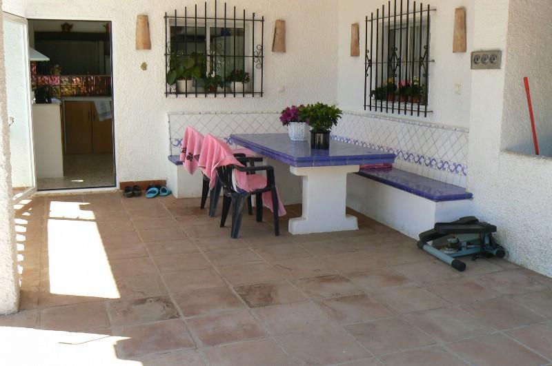 Villa Finca Pizarra Málaga Costa del Sol R2168816 5