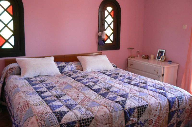 Villa Finca Pizarra Málaga Costa del Sol R2168816 6