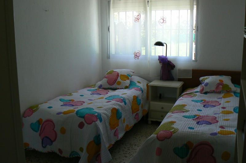 Villa Finca Pizarra Málaga Costa del Sol R2168816 8