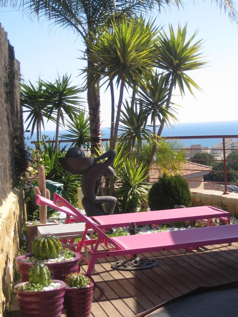 Villa Detached Torreblanca Málaga Costa del Sol R2167595 5