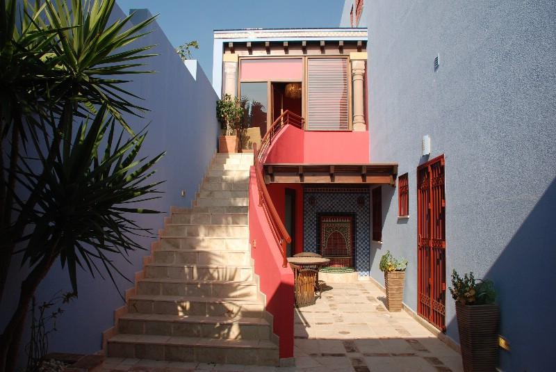 Villa Detached Torreblanca Málaga Costa del Sol R2167595 7
