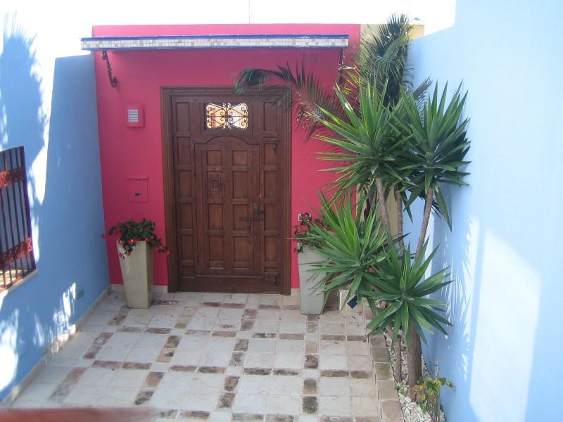 Villa Detached Torreblanca Málaga Costa del Sol R2167595 9