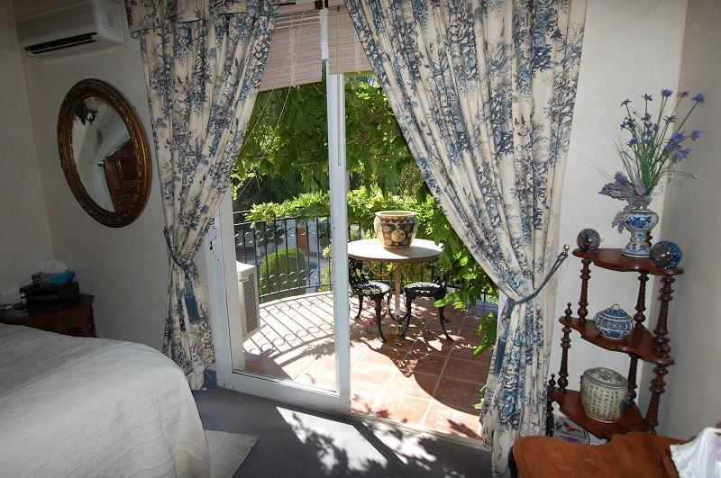 Villa Detached Mijas Málaga Costa del Sol R3181570 5