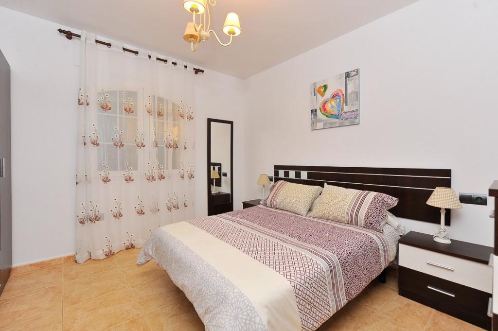 Villa Detached Mijas Costa Málaga Costa del Sol R3087802 3