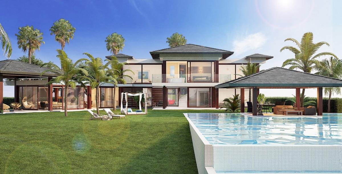 House - Selwo