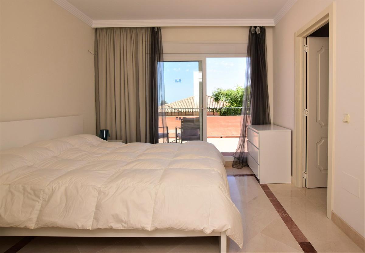 R3216046: Townhouse in Riviera del Sol