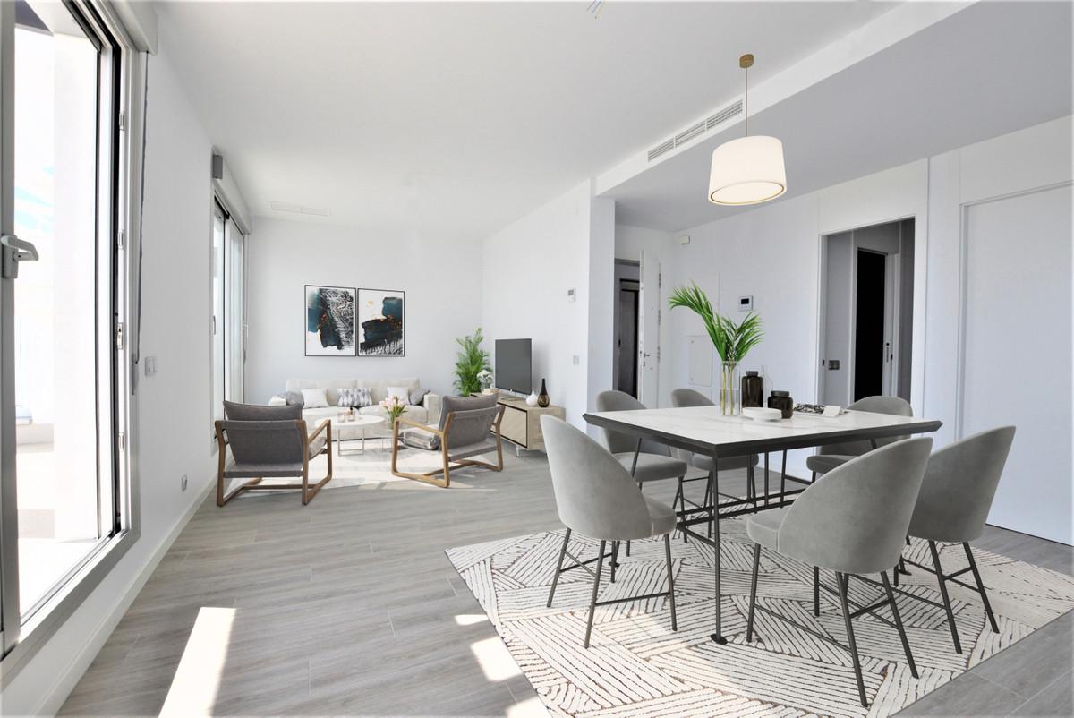 Apartamento con 2 Dormitorios en Venta Cancelada