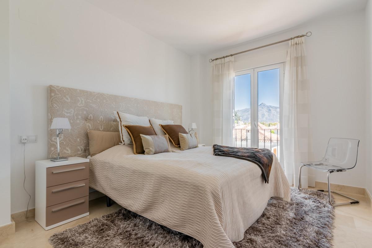 Apartment Penthouse San Pedro de Alcántara Málaga Costa del Sol R3442174 8