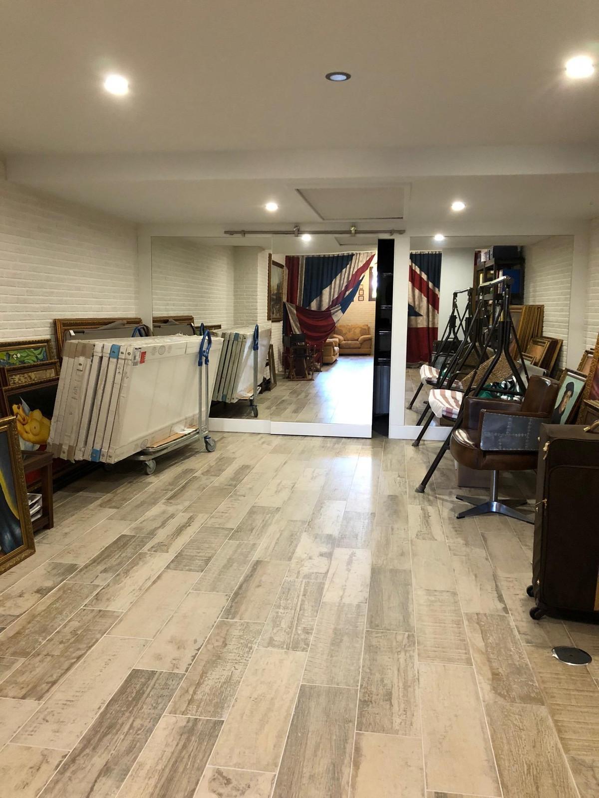 House en Sierra Blanca R2482310 18