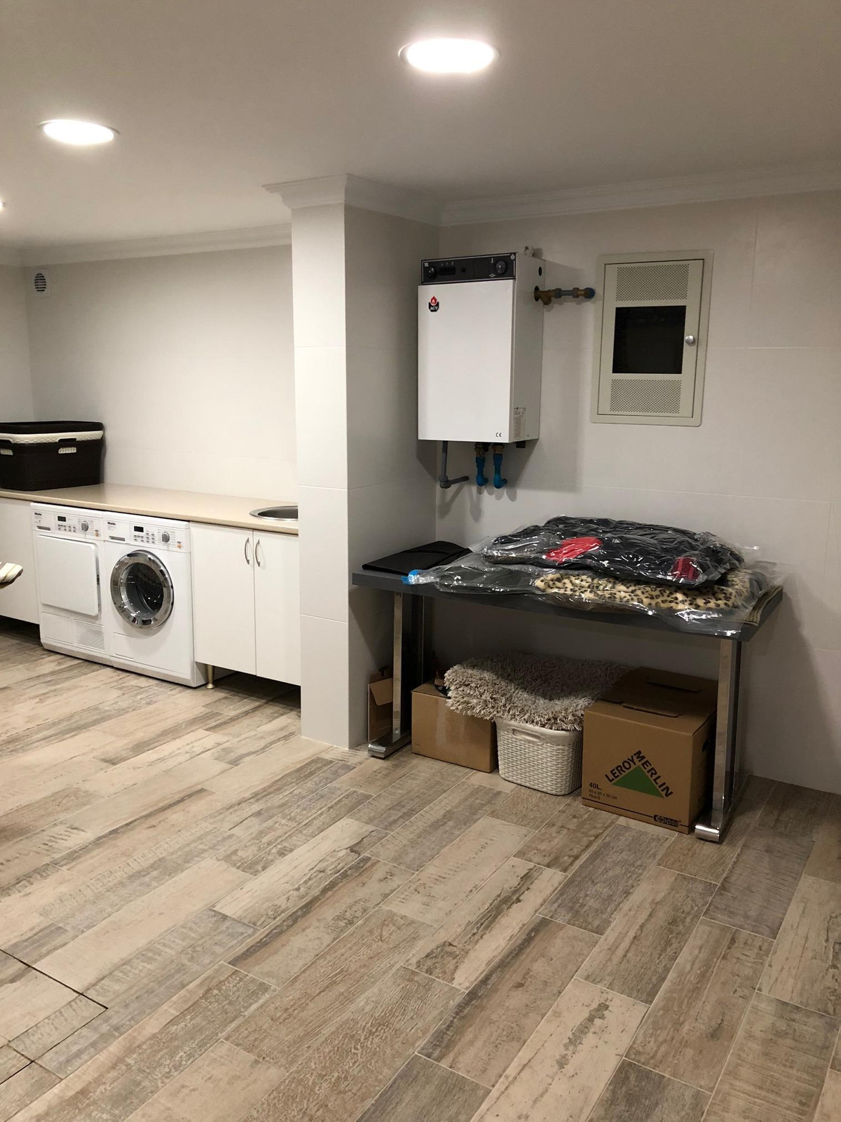 House en Sierra Blanca R2482310 19