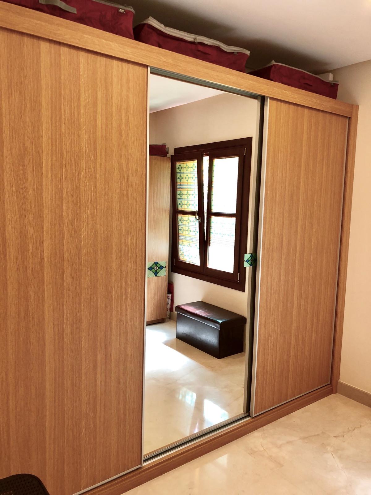 House in Sierra Blanca R2482310 20