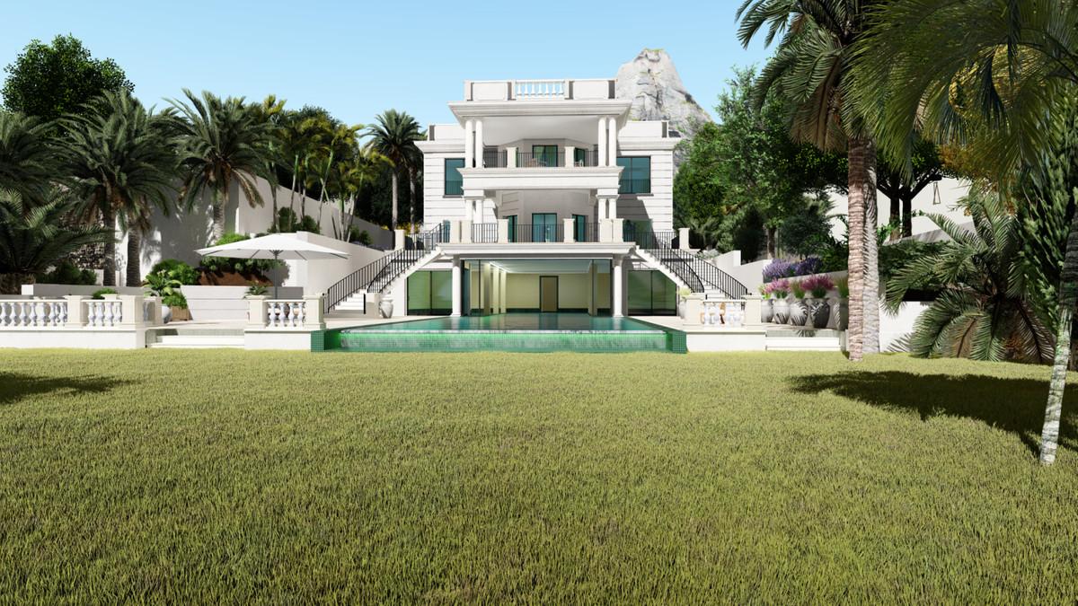 Hus in Sierra Blanca R3317185 10