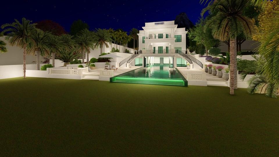 House in Sierra Blanca R3317185 5