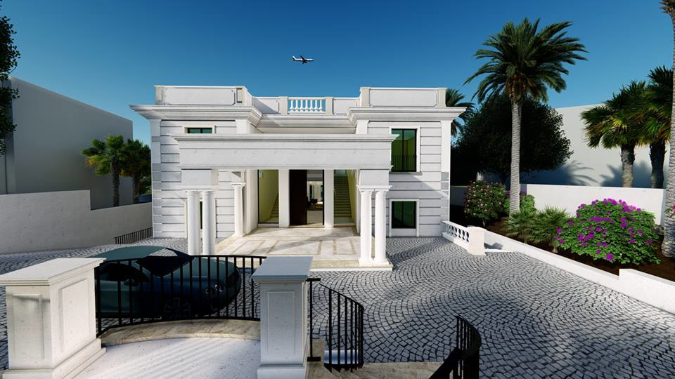 House in Sierra Blanca R3317185 6