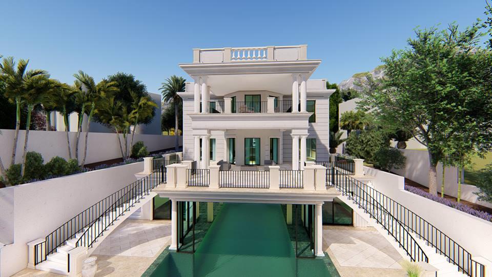 House in Sierra Blanca R3317185 7