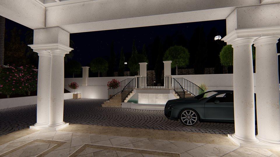 House in Sierra Blanca R3317185 8