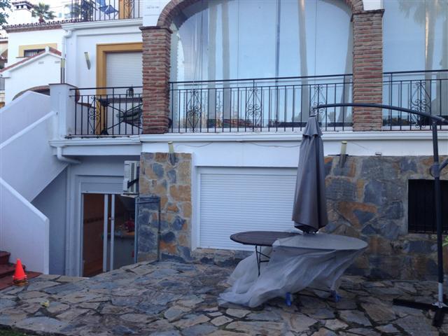 House - Calahonda