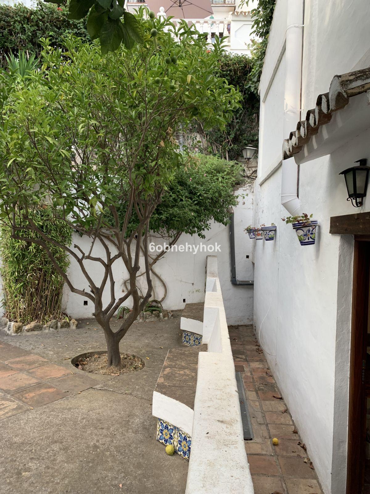 House in Mijas R3910423 11
