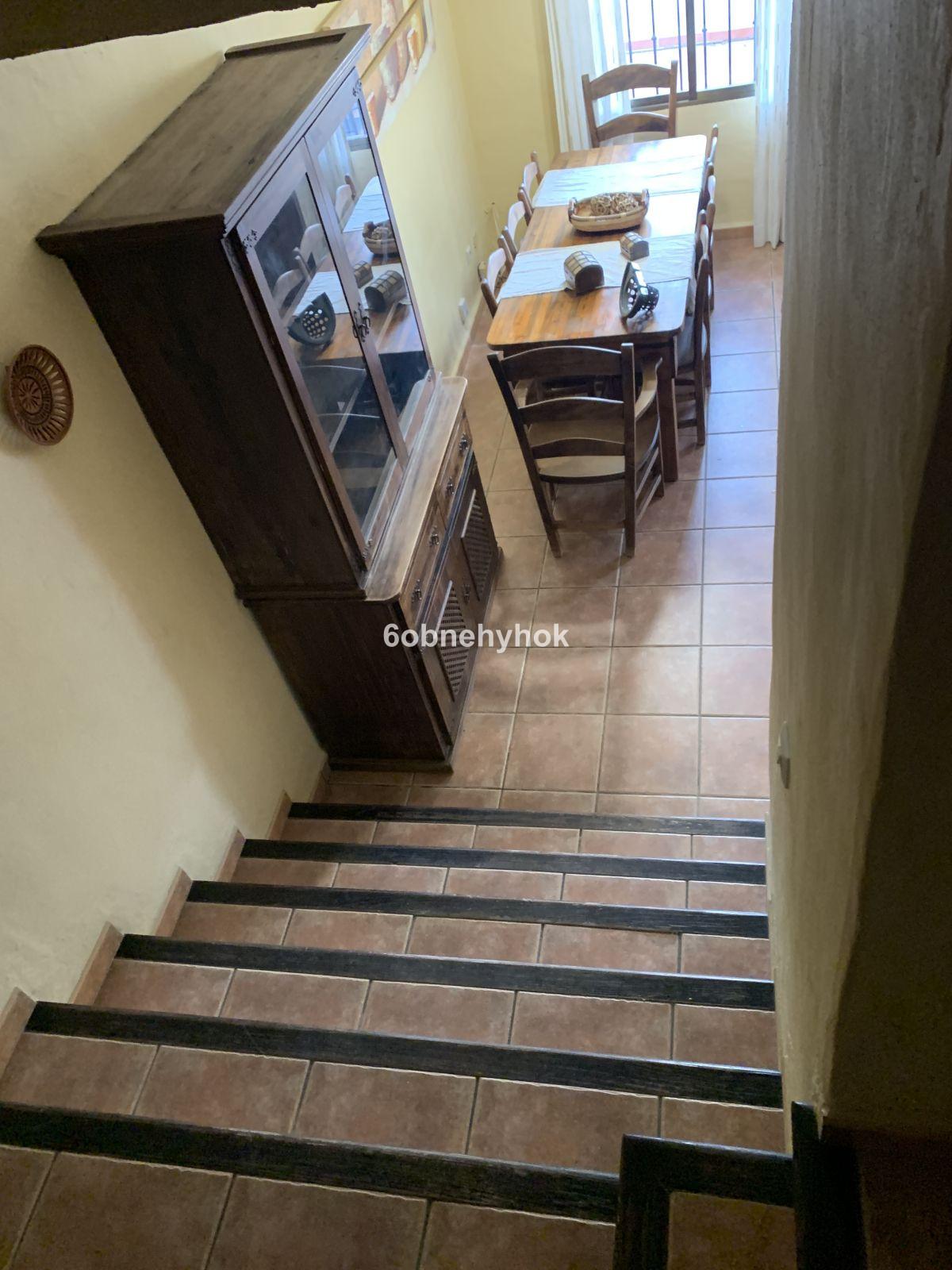 House in Mijas R3910423 16