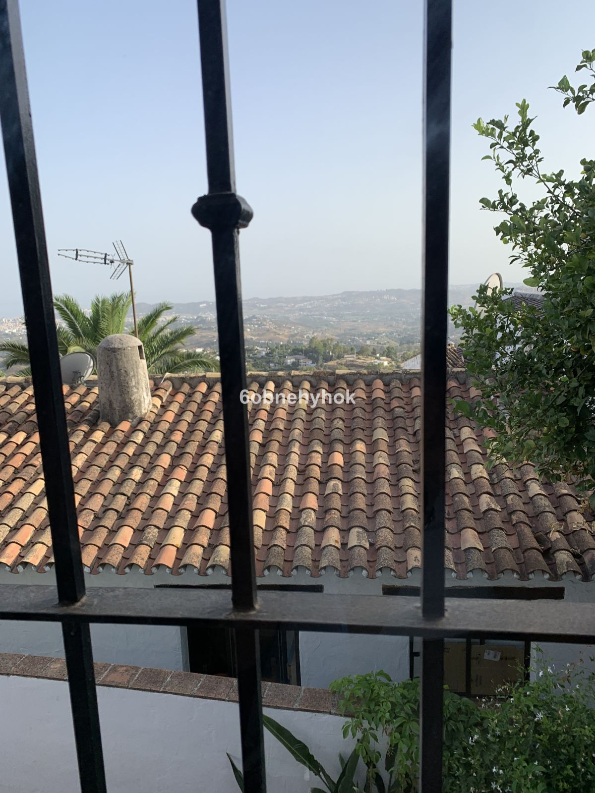 House in Mijas R3910423 23