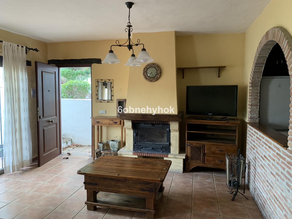 House in Mijas R3910423 5