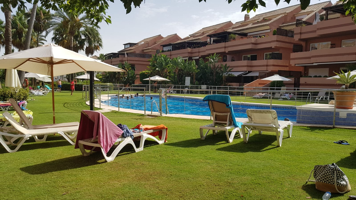 R3235330: Commercial for sale in Puerto Banús