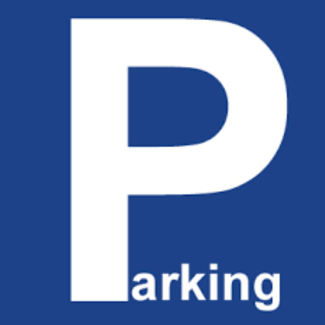 EMBRUJO PLAYA COMPLEX:    PARKING SPACE FOR SALE Parking Space, Puerto Banus, Costa del Sol. Built 3,Spain