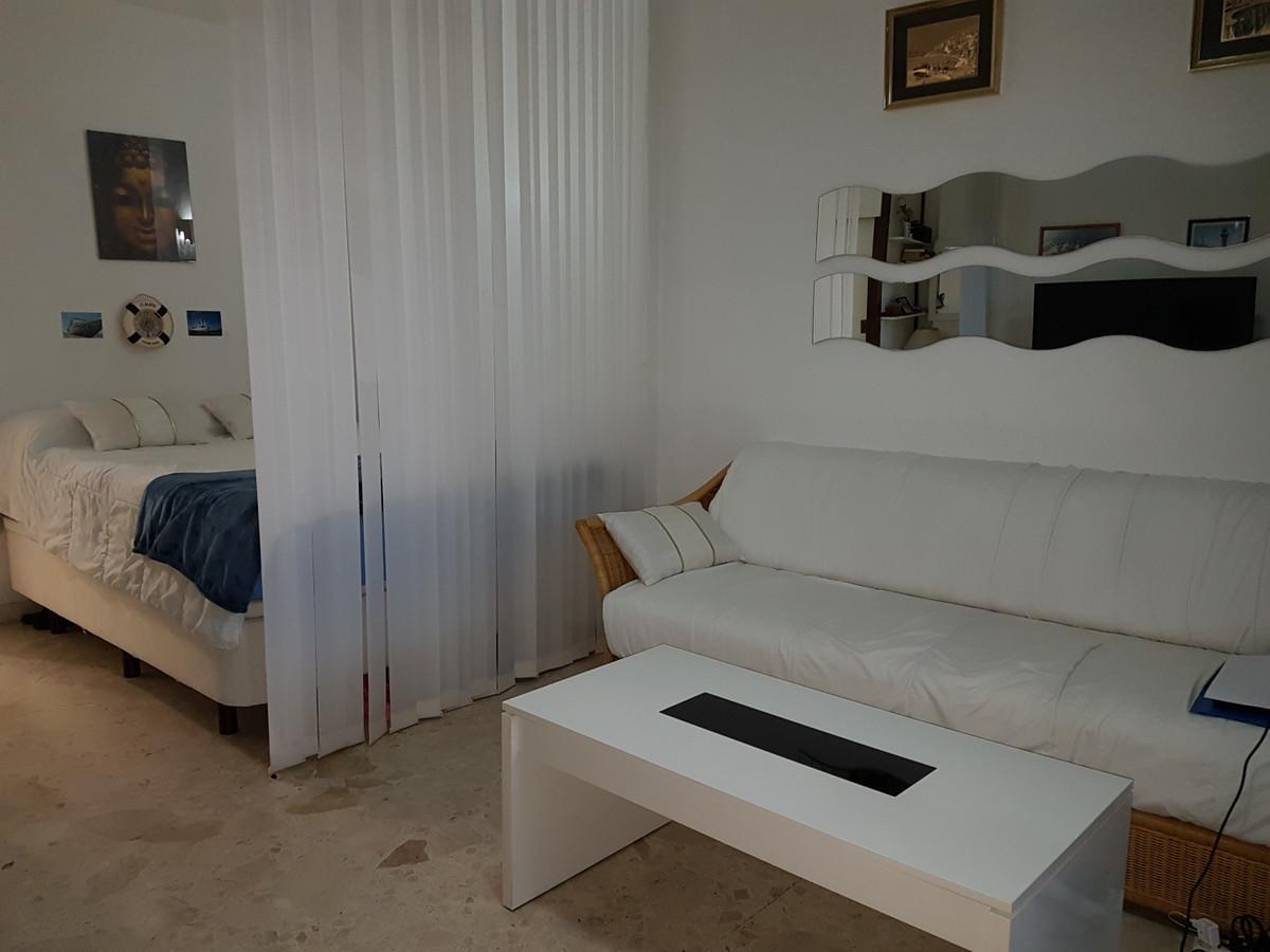 R3180559: Studio for sale in Marbesa