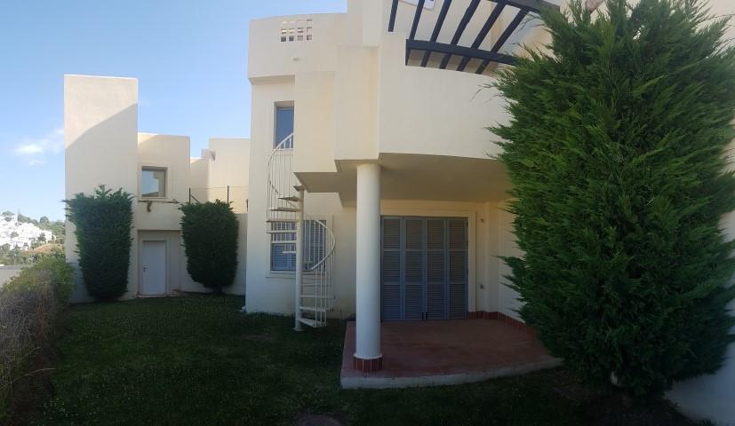 Doppelhaus Stadthaus in Cabopino R3056119