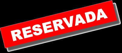 Reserved....  !!      reservada!!!    PUERTO BANUS (NUEVA ANDALUCIA)  FANTASTIC GROUND FLOOR: 2 BED ,Spain