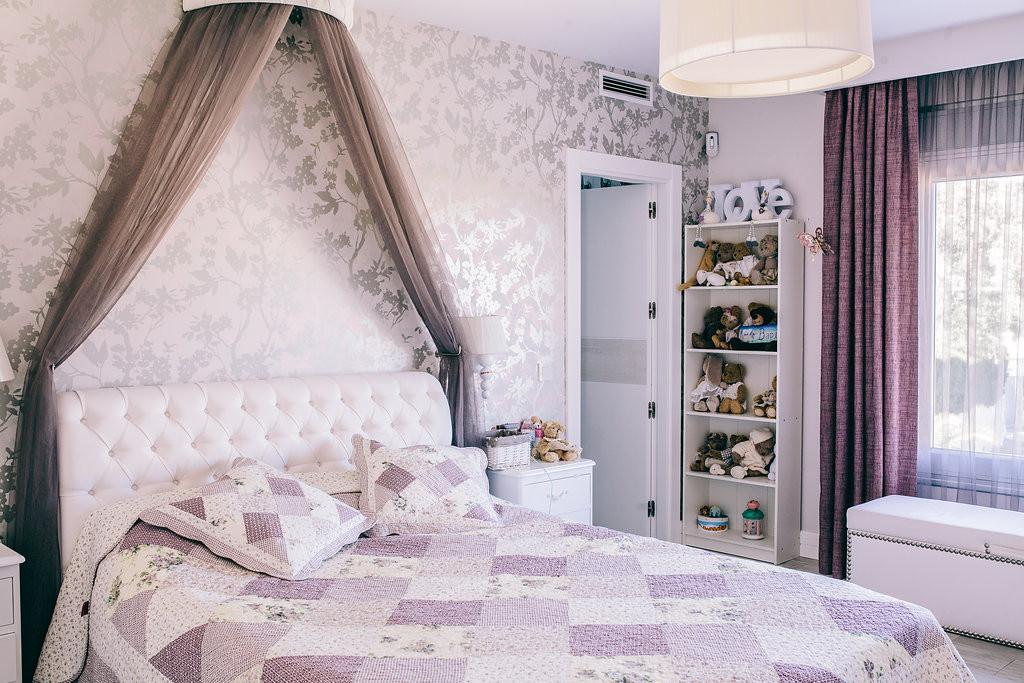 4 Dormitorio Villa en venta Torrenueva