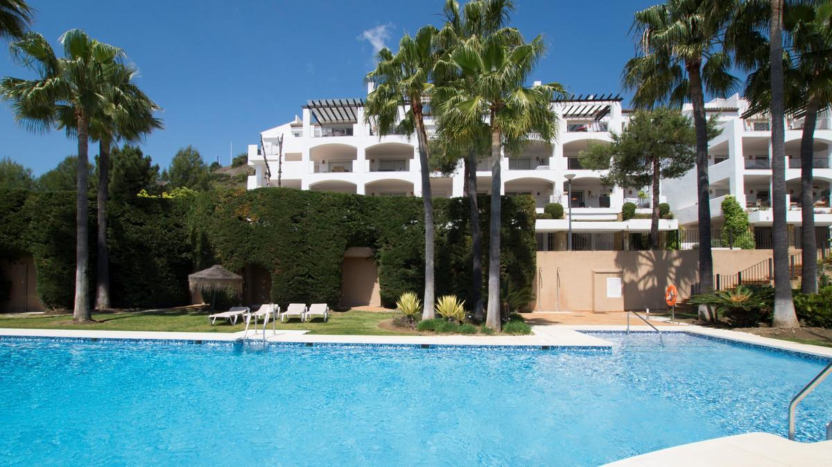 Apartment  Penthouse for sale   in La Quinta