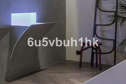 5 Sovero Villa til salgs La Quinta