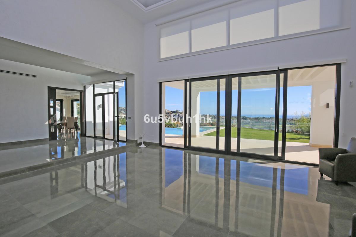 R3344311 Villa Los Flamingos, Málaga, Costa del Sol
