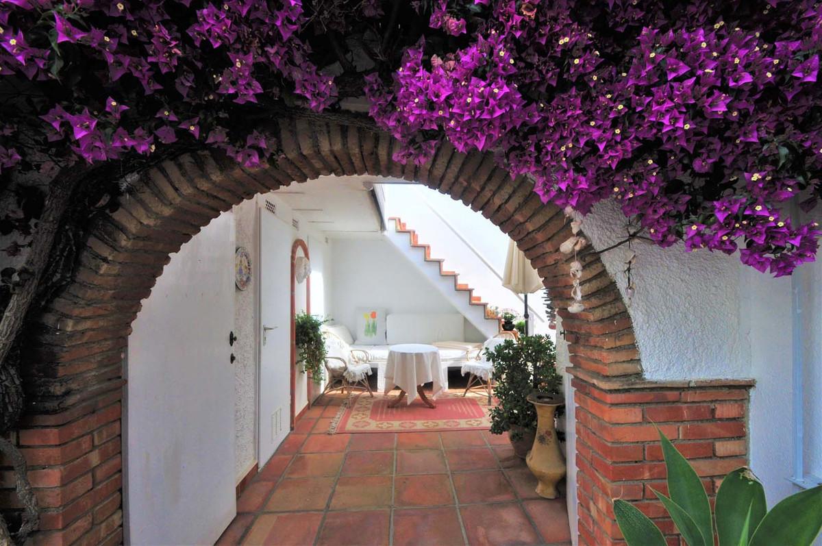 3 bedrooms 1 bathrooms Villa for venta in Fuengirola for €320,000