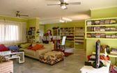4 bedrooms 3 bathrooms Townhouse for venta in Benalmadena for €675,000