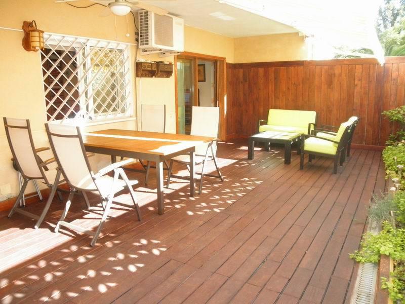 3 bedrooms 2 bathrooms Apartment for venta in Arroyo de la Miel for €248,000