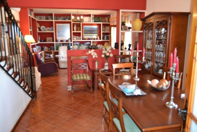 Apartamento 4 Dormitorios en Venta Torremuelle