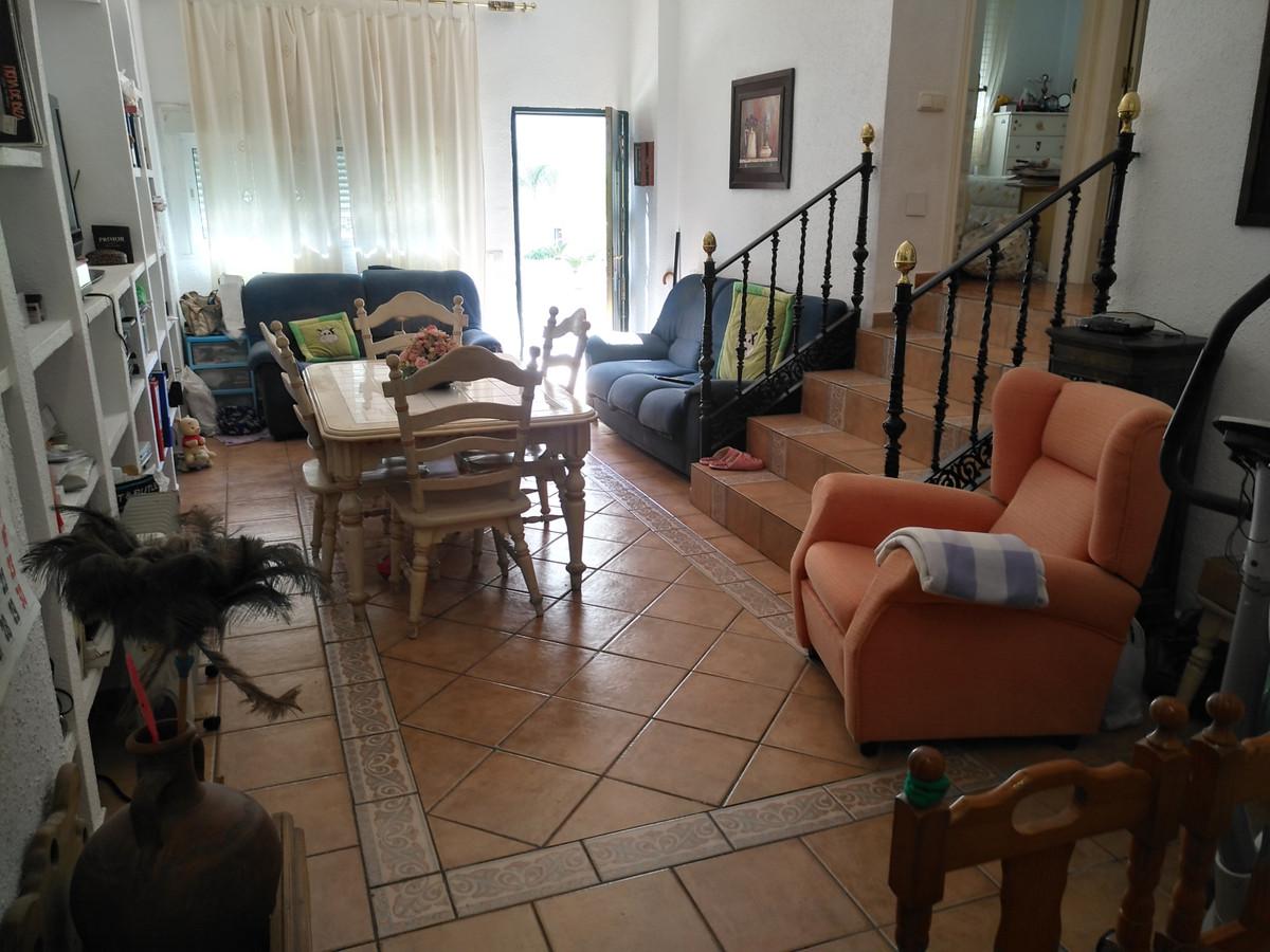 Ground Floor Apartment, Montemar, Costa del Sol. 2 Bedrooms, 2 Bathrooms, Built 90 m².  Set,Spain