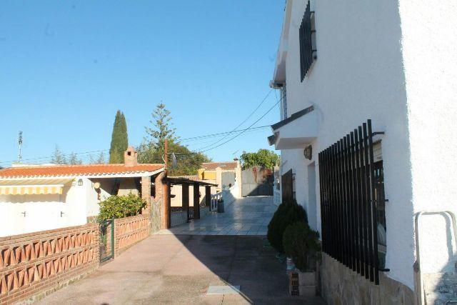 House in Alhaurín de la Torre R3024527 8