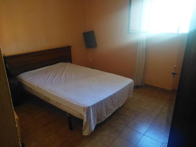 R3198484: Apartment for sale in El Calvario