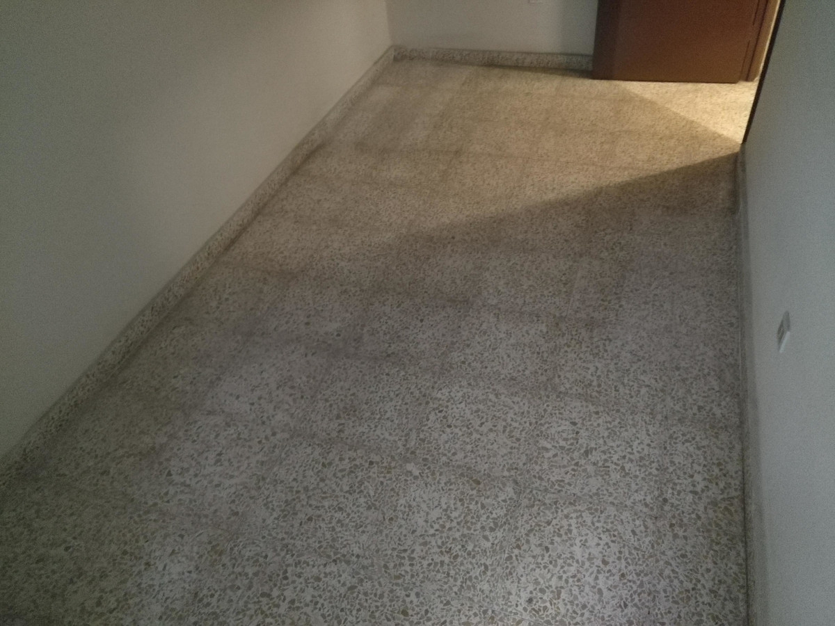 R3299110: Apartment for sale in Malaga Centro