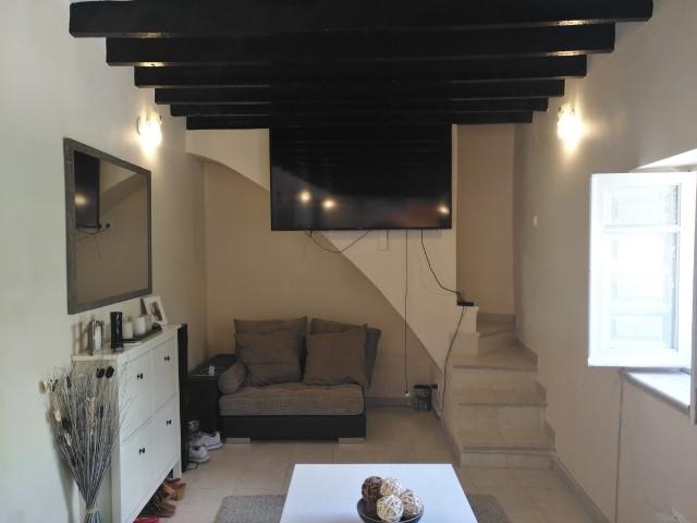 Townhouse, Bajondillo, Costa del Sol. 3 Bedrooms, 2 Bathrooms, Built 112 m², Terrace 25 m².  SettingSpain