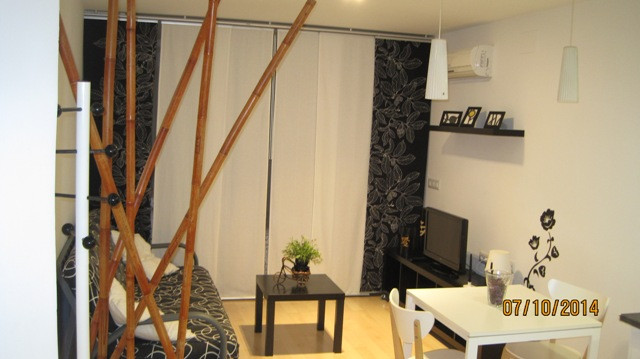 R3176884: Studio for sale in La Colina