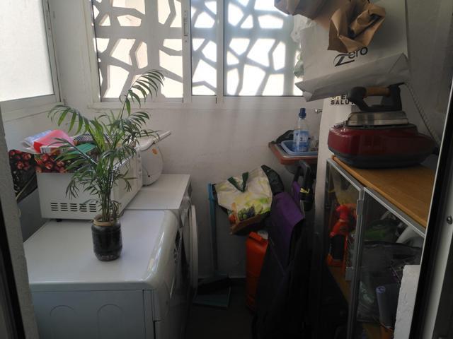 R3106907: Apartment for sale in Torremolinos Centro