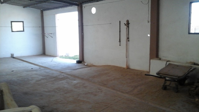 R2984273: Villa for sale in Los Campillos