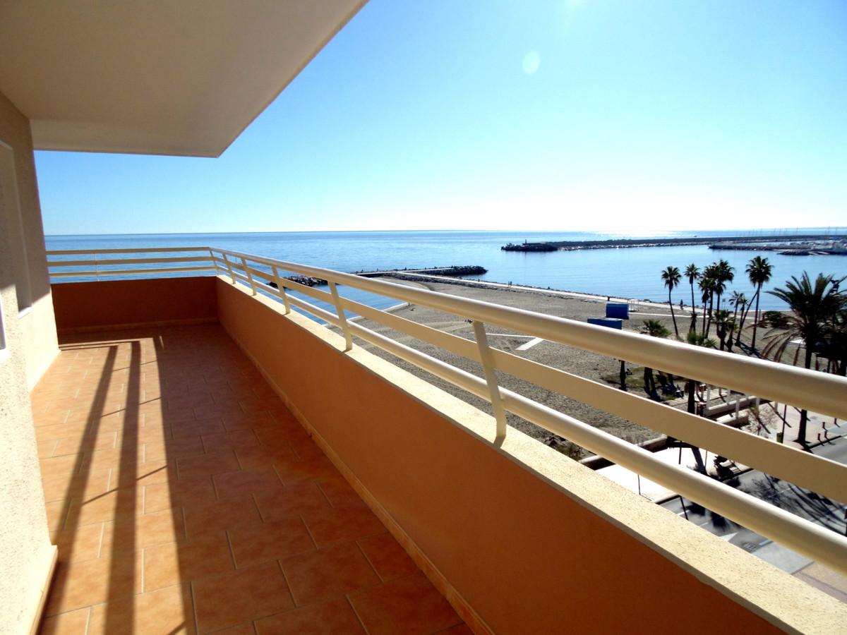 R3301471: Apartment in Fuengirola